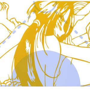 Image 306 - Half Paper 2011, JP Sergent