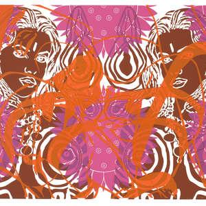 Image 312 - Half Paper 2011, JP Sergent