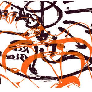 Image 330 - Half Paper 2011, JP Sergent