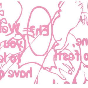 Image 333 - Half Paper 2011, JP Sergent
