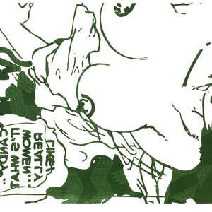 Image 282 - Half Paper 2011, JP Sergent