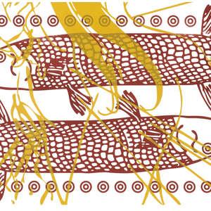 Image 279 - Half Paper 2011, JP Sergent