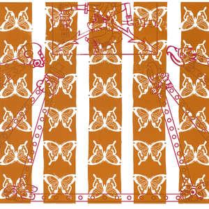 Image 277 - Half Paper 2011, JP Sergent