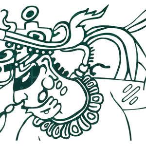 Image 297 - Half Paper 2011, JP Sergent