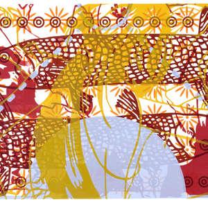 Image 303 - Half Paper 2011, JP Sergent