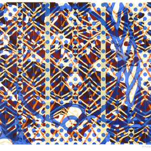 Image 286 - Half Paper 2011, JP Sergent