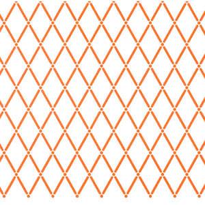 Image 266 - Half Paper 2011, JP Sergent