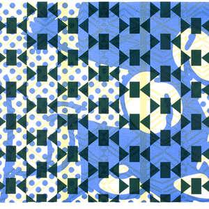 Image 259 - Half Paper 2011, JP Sergent