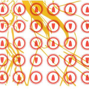 Image 272 - Half Paper 2011, JP Sergent