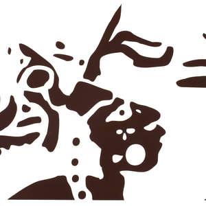 Image 269 - Half Paper 2011, JP Sergent