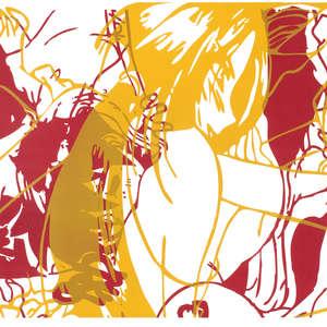 Image 268 - Half Paper 2011, JP Sergent