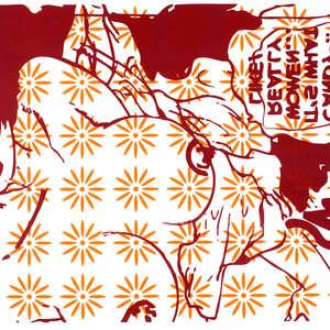 Image 328 - Half Paper 2011, JP Sergent