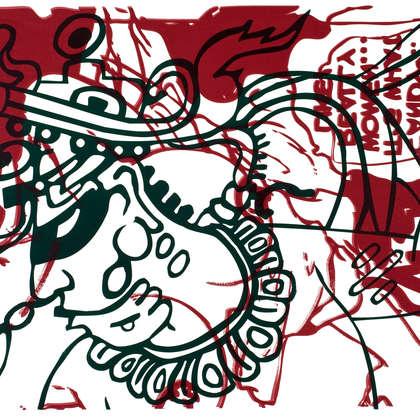 Image 8 - z Badenweiler visuels autres, JP Sergent