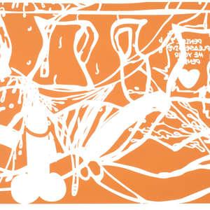 Image 313 - Half Paper 2011, JP Sergent