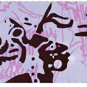 Image 256 - Half Paper 2011, JP Sergent