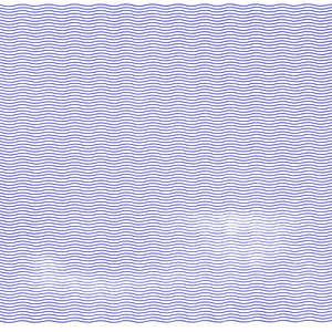 Image 324 - Half Paper 2011, JP Sergent