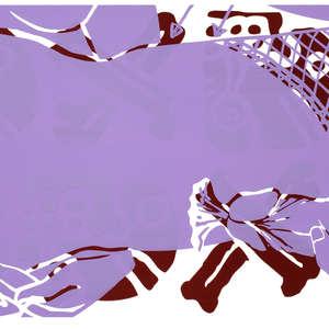 Image 293 - Half Paper 2011, JP Sergent