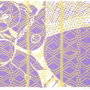 Image 253 - Half Paper 2011, JP Sergent