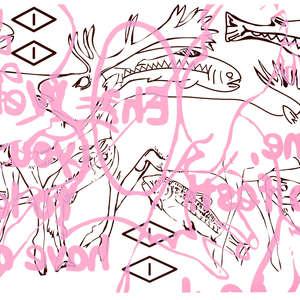 Image 250 - Half Paper 2011, JP Sergent