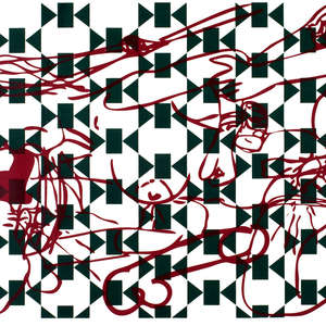 Image 247 - Half Paper 2011, JP Sergent
