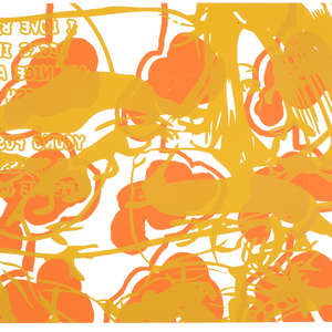 Image 100 - Half Paper 2011, JP Sergent