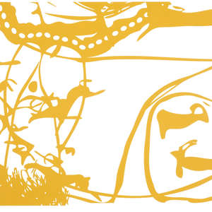 Image 75 - Half Paper 2011, JP Sergent