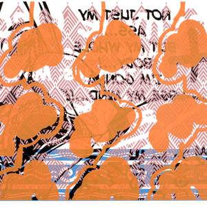 Image 91 - Half Paper 2011, JP Sergent