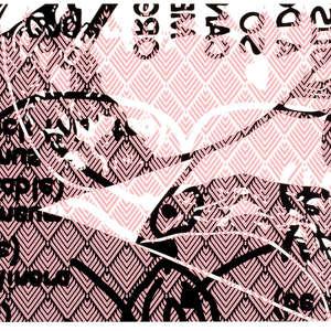 Image 113 - Half Paper 2011, JP Sergent