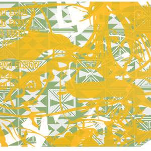 Image 102 - Half Paper 2011, JP Sergent