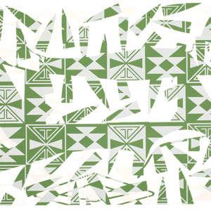 Image 79 - Half Paper 2011, JP Sergent