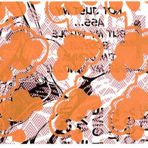 Image 77 - Half Paper 2011, JP Sergent