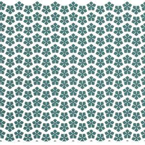 Image 59 - Half Paper 2011, JP Sergent