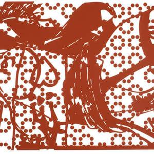 Image 36 - Half Paper 2011, JP Sergent
