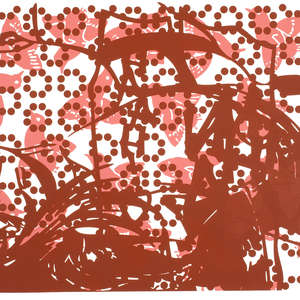 Image 98 - Half Paper 2011, JP Sergent