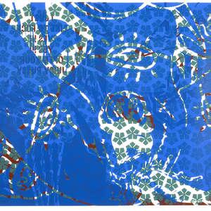 Image 64 - Half Paper 2011, JP Sergent