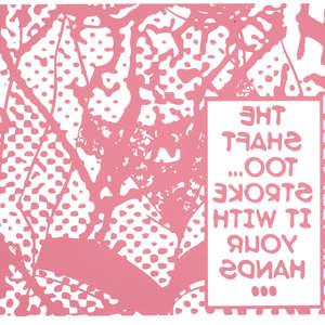 Image 92 - Half Paper 2011, JP Sergent