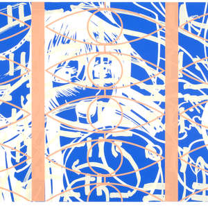 Image 121 - Half Paper 2011, JP Sergent