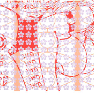 Image 117 - Half Paper 2011, JP Sergent