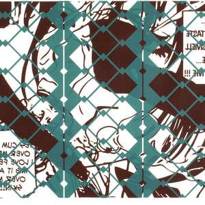Image 90 - Half Paper 2011, JP Sergent