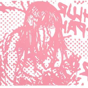 Image 128 - Half Paper 2011, JP Sergent