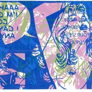 Image 204 - Half Paper 2011, JP Sergent