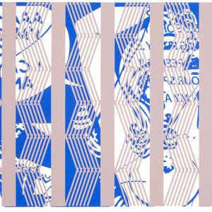 Image 194 - Half Paper 2011, JP Sergent
