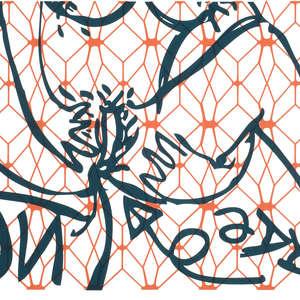 Image 190 - Half Paper 2011, JP Sergent