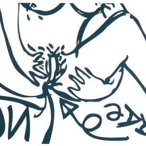 Image 230 - Half Paper 2011, JP Sergent