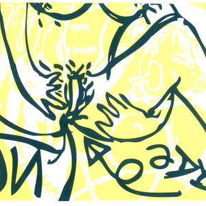 Image 196 - Half Paper 2011, JP Sergent