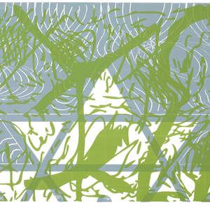 Image 167 - Half Paper 2011, JP Sergent