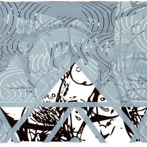 Image 160 - Half Paper 2011, JP Sergent
