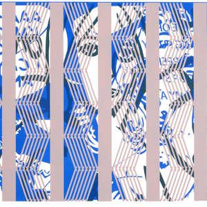 Image 169 - Half Paper 2011, JP Sergent