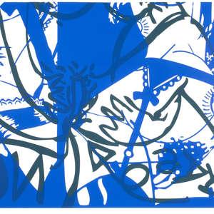 Image 147 - Half Paper 2011, JP Sergent