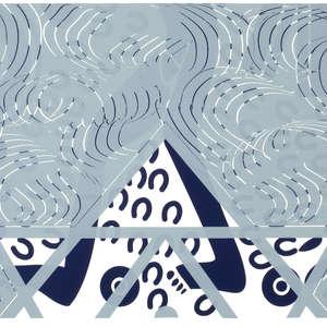 Image 143 - Half Paper 2011, JP Sergent